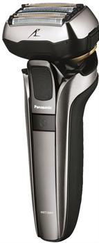 Panasonic ES-LV9Q-S820 - фото 18712