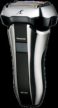 Panasonic ES-CV51-S820 - фото 18724