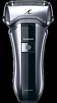 Panasonic ES-CT21-S820 - фото 18730