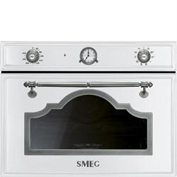 SMEG SF4750VCBS - фото 19373