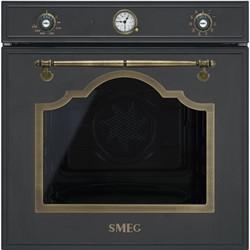 SMEG SF750AO - фото 19537