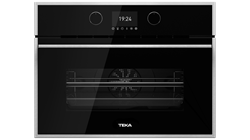 Teka HLC 847 C BLACK-SS - фото 19673