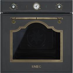 SMEG SF67C1DAO - фото 19774