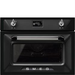 SMEG SF4920MCN1 - фото 19812