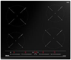 Teka IZC 64010 MSS BLACK - фото 20104