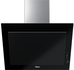 Teka DVT 68660 TBS BLACK - фото 20175