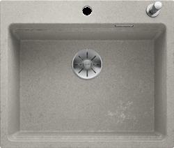 """Blanco ETAGON 6 SILGRANIT стиль """"бетон"""" - фото 21666"""