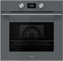 Teka TEKA HLB 8600 STONE GREY - фото 24851