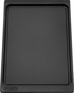 Накладная панель тепан-яки Asko AT12A - фото 4774