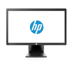 HP EliteDisplay E201 - фото 7088