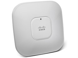 Cisco AIR-LAP1141N - фото 7096