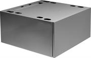 Напольный выдвижной ящик Asko HPS5323S