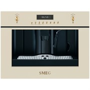 SMEG CM845P-9
