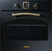 Korting OKB 460 RN