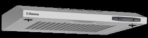Hansa OSP6111SIH