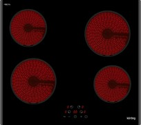 Korting HK 60003 B