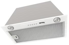 Korting KHI 6530 W