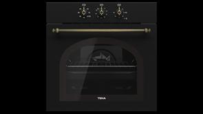 Teka HRB 6100 ANTHRACITE-OB