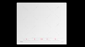Teka IZC 64630 MST WHITE