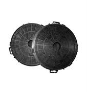 LEX Фильтр угольный HI1