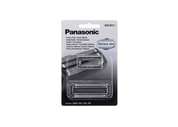 Panasonic WES9012Y1361