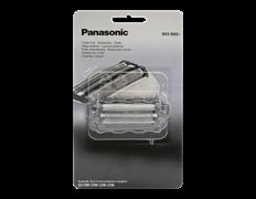 Panasonic WES9089Y1361