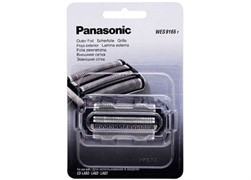 Panasonic WES9167Y1361