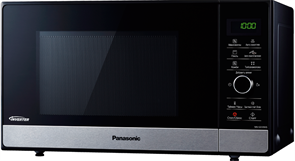 Panasonic NN-GD39HSZPE