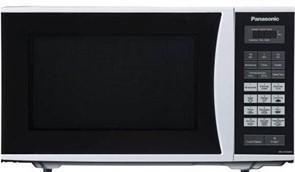 Panasonic NN-GT352WZPE