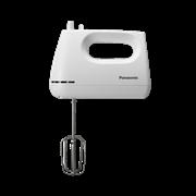 Panasonic MK-GH3WTQ