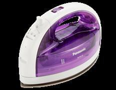 Panasonic NI-WL30VTW