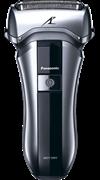 Panasonic ES-CT21-S820