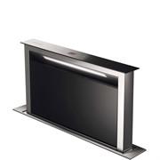 SMEG KDD60VXE-2