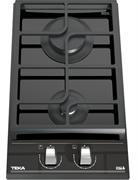 Teka GZC 32300 XBN BLACK