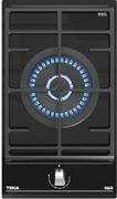 Teka GZC 31330 XBN BLACK