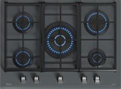 Teka GZC 75330 XBN STONE GREY