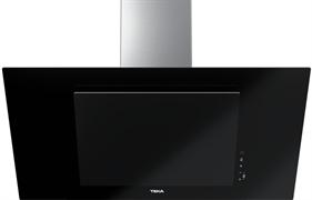Teka DVT 98660 TBS BLACK