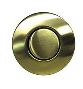Omoikiri SW-01-LG нерж.сталь/светлое золото
