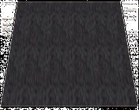 Teka Угольный фильтр D8C