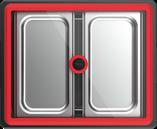 Teka Комплект  SteamBox / Multicook