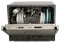 Fornelli CI 55 HAVANA P5 - фото 13868