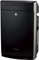 Panasonic F-VXR50R-K - фото 17386