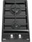 Teka GZC 32300 XBN BLACK - фото 20090