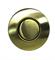 Omoikiri SW-01-LG нерж.сталь/светлое золото - фото 21720