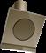 Hansa OKC 600 UMH - фото 9810